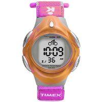 Zegarki dziecięce, Timex T7B211
