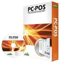 Program Insoft PC-POS 7