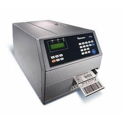 Datamax/Honeywell PX4i 300 dpi