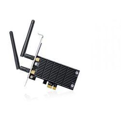 Karta sieciowa PCI-E TP-Link Archer T6E