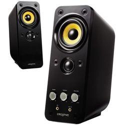 Głośniki Creative GigaWorks T20 II 2.0