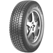 Bridgestone W800 225/65 R16 112 R