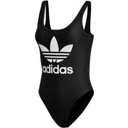 Jednoczęściowy strój kąpielowy adidas DN8142