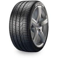 Opony letnie, Pirelli P Zero 245/35 R21 96 Y