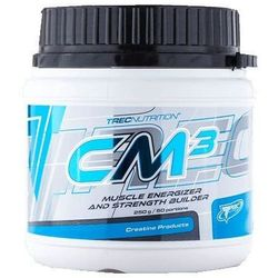 Trec CM-3 powder 250g grapefruit
