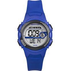 Timex T5K772 > Darmowa dostawa DHL | Darmowy zwrot DHL przez 100 DNI | Odbierz w salonie w Warszawie