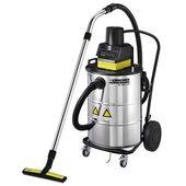 Odkurzacz do pyłów niebezpiecznych KARCHER NT 80/1 B1 M + DOSTAWA GRATIS