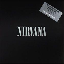 Nirvana -deluxe-