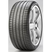 Pirelli P Zero 255/35 R19 92 W