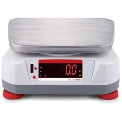 Ohaus Valor 4000 standart (3kg) V41PWE3T - 30072308
