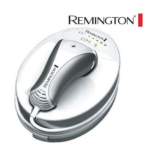 Depilatory, Remington IPL 6250