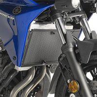 Pozostałe akcesoria do motocykli, Givi pr2130 osłona chłodnicy yamaha mt-07 tracer (16)