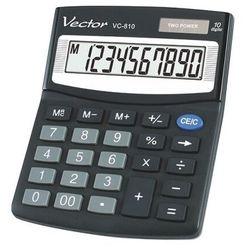 Kalkulator KAV VC-810