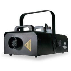American DJ VF 1600 wytwornica dymu 1500W DMX Płacąc przelewem przesyłka gratis!