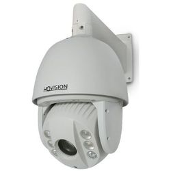 Kamera HQ-SDIP2030L-E-IR