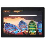 Tablety, Lenovo Tab 3 10 Plus 16GB LTE