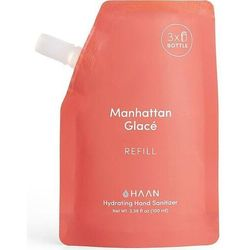 Płyn uzupełniający spray do dezynfekcji haan shake it up manhattan glace 100 ml