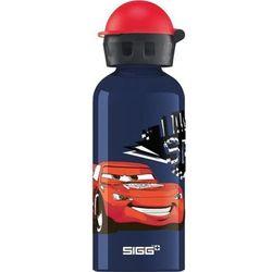SIGG - Butelka Cars Speed