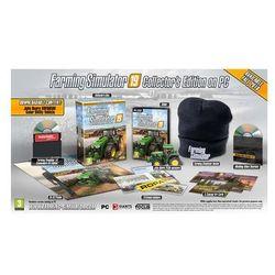 *DEMO* Farming Simulator 19 - Collectors Edition - Windows - Symulator