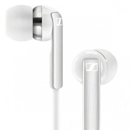 Słuchawki, Sennheiser CX 200