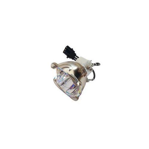 Lampy do projektorów, Lampa do TOSHIBA TDP-T420 - oryginalna lampa bez modułu