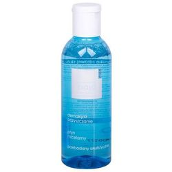 Ziaja Cleansing Care 200 ml