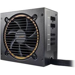 Zasilacz be quiet! Pure Power 10 500W CM (BN277) Szybka dostawa! Darmowy odbiór w 20 miastach!