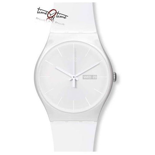 Zegarki damskie, Swatch SUOW701