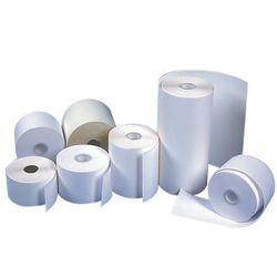 Rolki papierowe do kas termiczne Emerson, 59 mm x 30 m, zgrzewka 10 rolek - Rabaty - Porady - Hurt - Negocjacja cen - Autoryzowana dystrybucja - Szybka dostawa