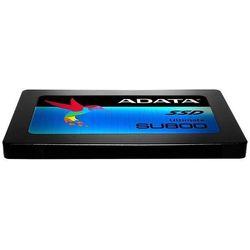 Adata SSD Ultimate SU800 2TB S3 560/520 MB/s TLC 3D