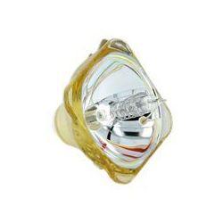 Lampa do HITACHI ED-X22 - kompatybilna lampa bez modułu