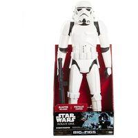 Figurki i postacie, Figurka Star Wars Rogue One 20 Shark Trooper