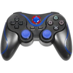 Joypad TRACER Blue Fox Bluetooth PS3 TRAJOY43818