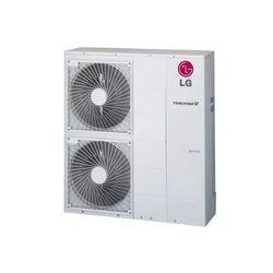 LG Pompa ciepła - monoblok ThermaV HM161M