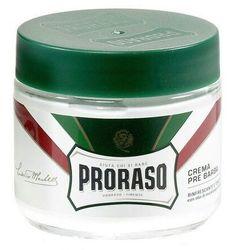 Proraso Eukalyptus Refresh krem do golenia 100 ml