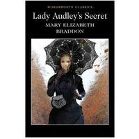 Książki do nauki języka, Lady Audley's Secret (opr. miękka)