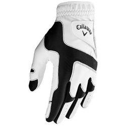 Rękawica golfowa CALLAWAY OPTI FIT (damska, uniwersalny rozmiar)