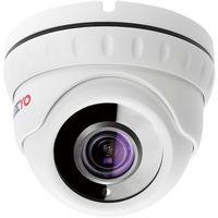 Kamery przemysłowe, Kamera IP sieciowa KEEYO LV-IP5M4AF 5Mpx IR 40m