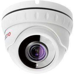 Kamera IP sieciowa KEEYO LV-IP5M4AF 5Mpx IR 40m