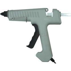 NEO Tools 17-080