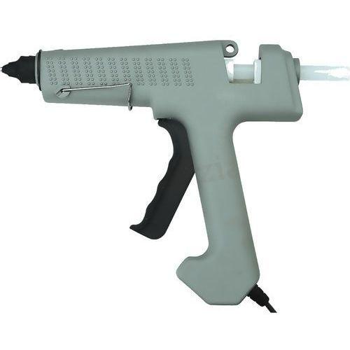 Pistolety do klejenia, NEO Tools 17-080