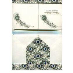 Papeteria Wallet PLM 002W
