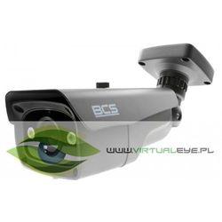 Kamera AHD BCS-V-THA7200IR3