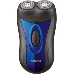 Sencor SMS2003