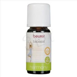 Olejek do nawilżacza BEURER Harmony (10 ml)
