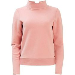 bluza BENCH - Repay Light Pink (PK162) rozmiar: XS