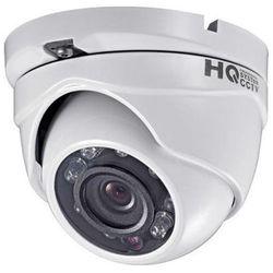 Kamera HQ-TA2028D-4-IR