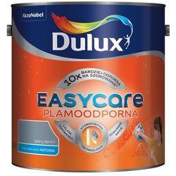 Farba Dulux EasyCare szary denim 2 5 l