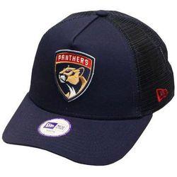 czapka z daszkiem NEW ERA - NHL kidsTrucker FLOPAN (TEAM) rozmiar: YOUTH