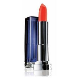 Color Sensational Loaded Bolds szminka do ust 883 Orange Danger 5g - Maybelline
